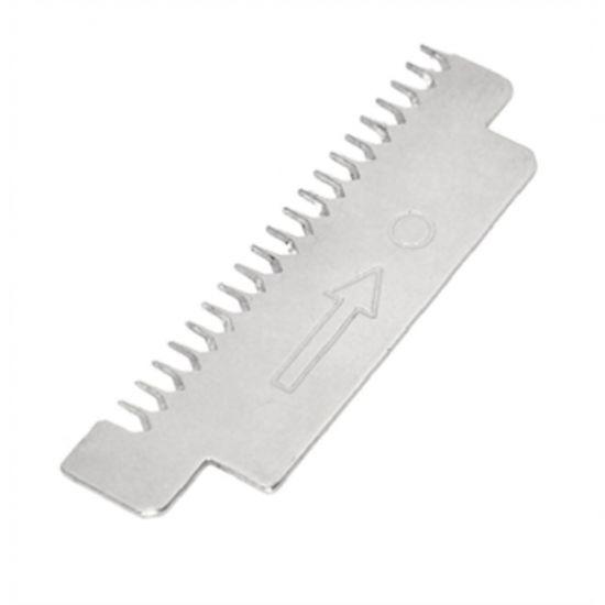 Vogue Medium Spare Blade For Veg Slicer URO K469