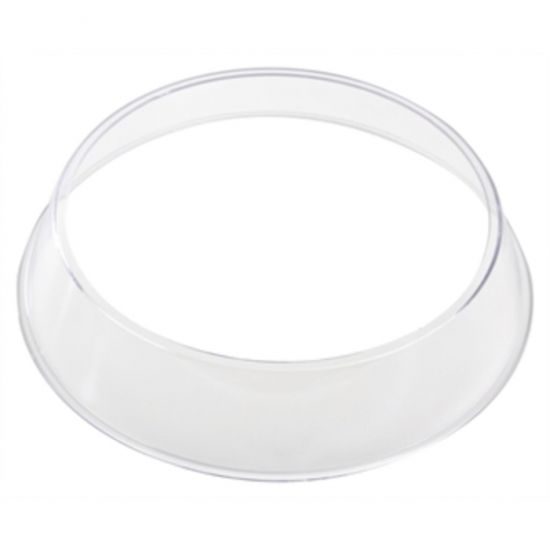 Vogue Polycarbonate Plate Ring URO K481