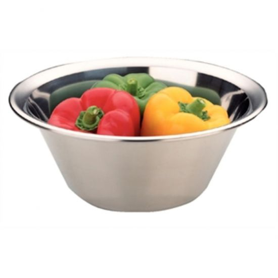 Vogue General Purpose Bowl 2Ltr URO K533