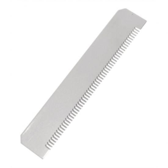 Vogue Fine Spare Blade For Mandoline URO K863