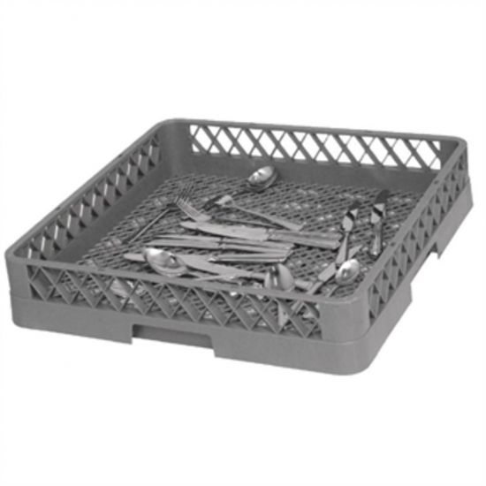 Vogue Cutlery Dishwasher Rack URO K910