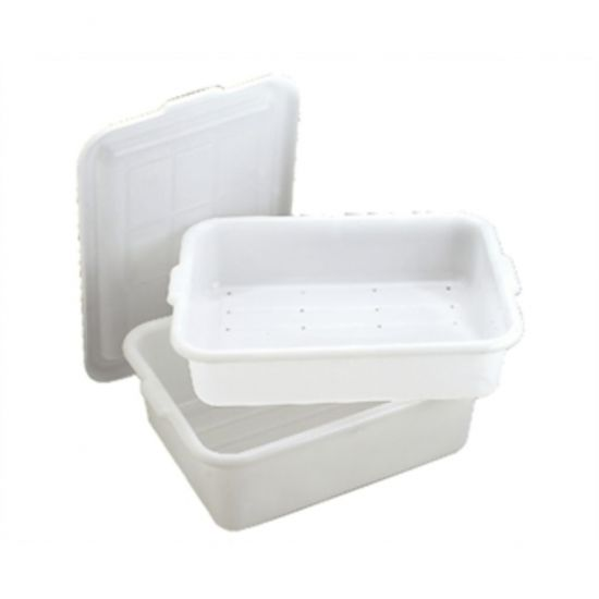 Vogue Food Storage Box URO L580