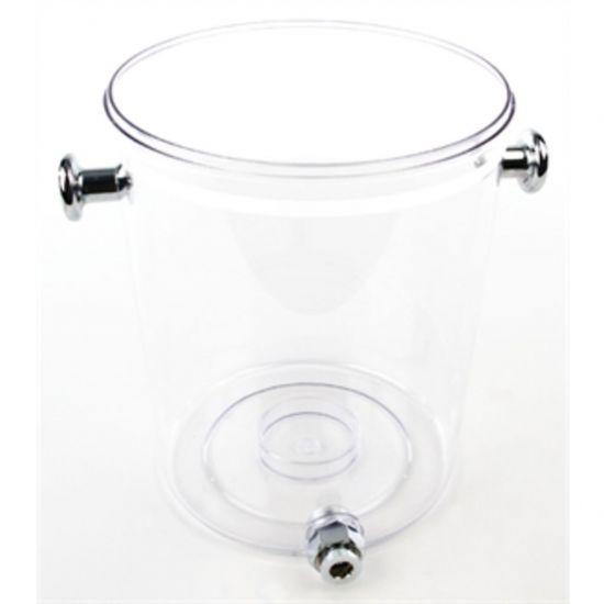 Olympia Dispenser Plastic Body URO N633