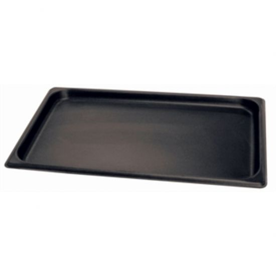 Vogue Gastronorm Non Stick Baking Sheet URO S373