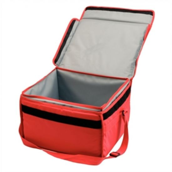 Vogue Insulated Food Delivery Bag URO S483