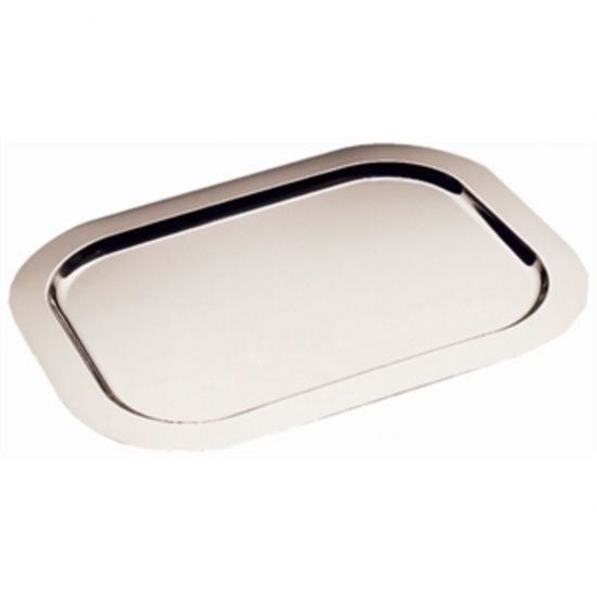 Small Rectangular Serving Tray URO T744