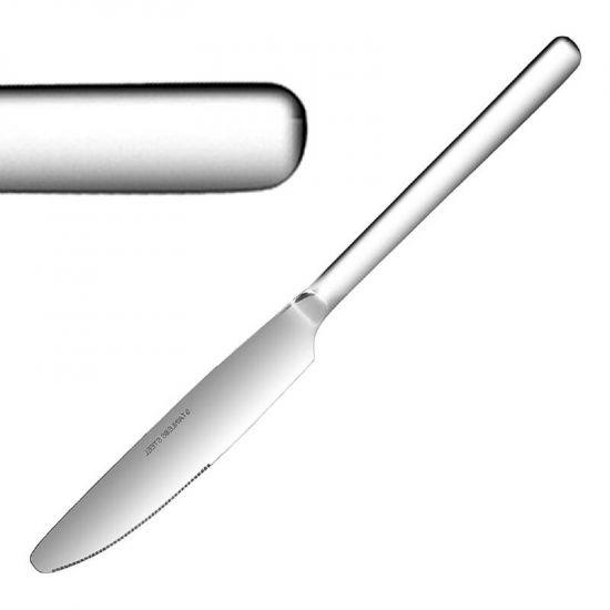 Olympia Henley Dessert Knife Box of 12 URO C454
