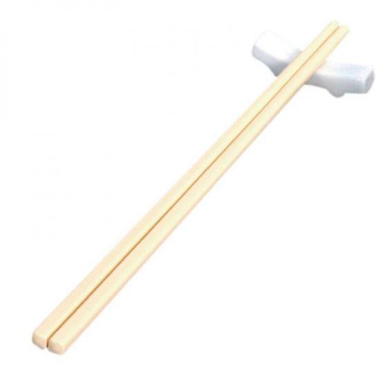 Olympia Chopsticks Pack Of 10 Box of 10 URO C966