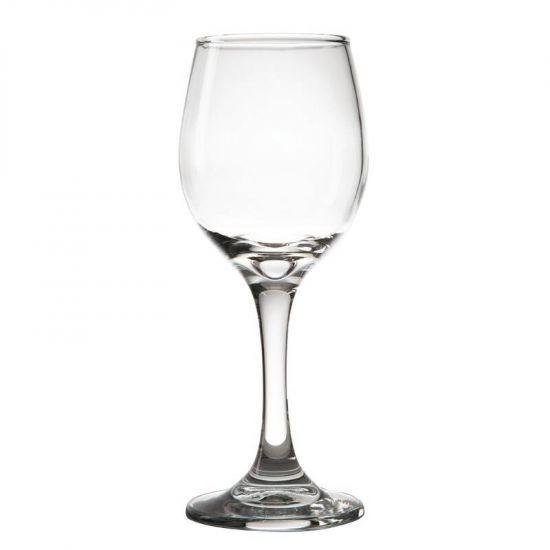 Olympia Solar Wine Glasses 310ml X48 Box of 48 URO CB714
