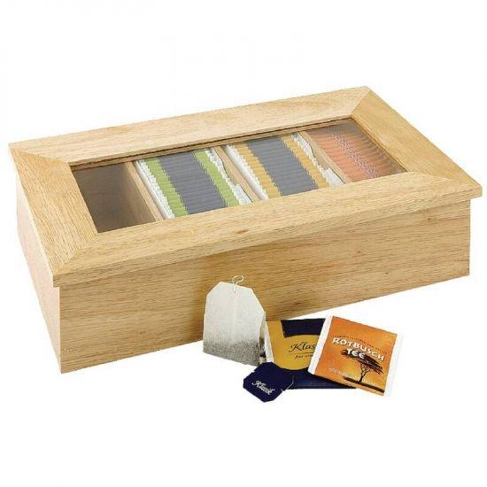 Tea Box URO CB808