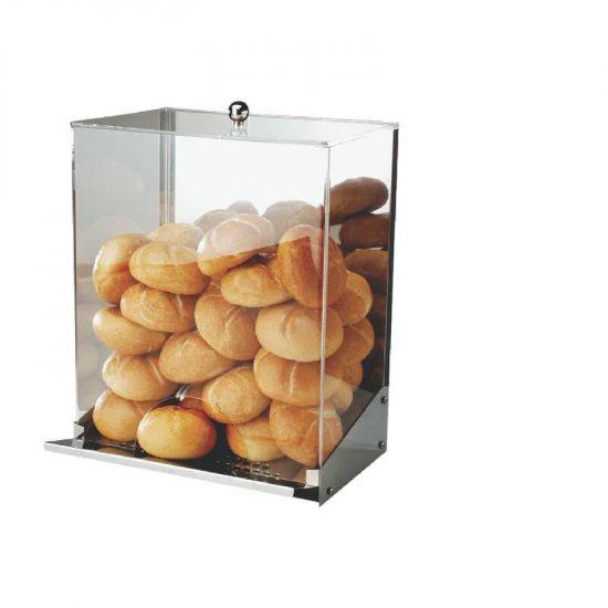 Bread Roll Dispenser URO CC557
