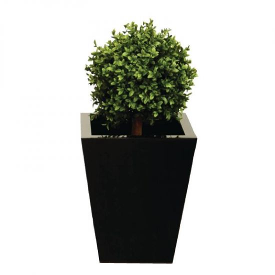 Artificial Topiary Boxwood Ball 420mm URO CD161