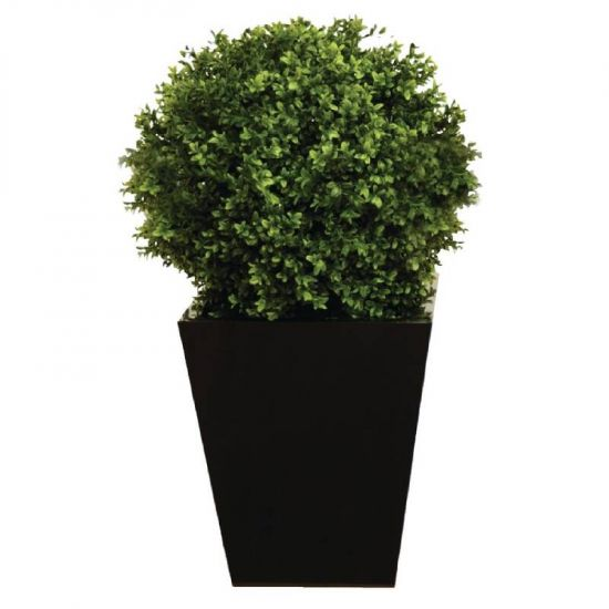 Artificial Topiary Boxwood Ball 500mm URO CD162