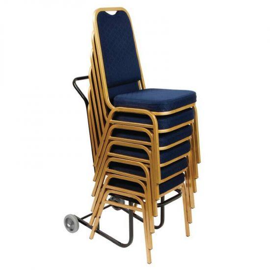 Banquet Chair Trolley URO CE139