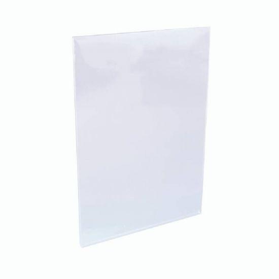 Clear Acylic Sleeve A5 URO CE304