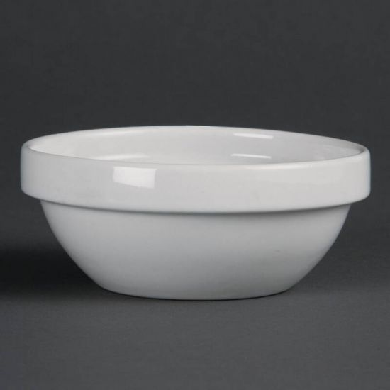 Olympia Fruit Bowls Box of 12 URO CE531
