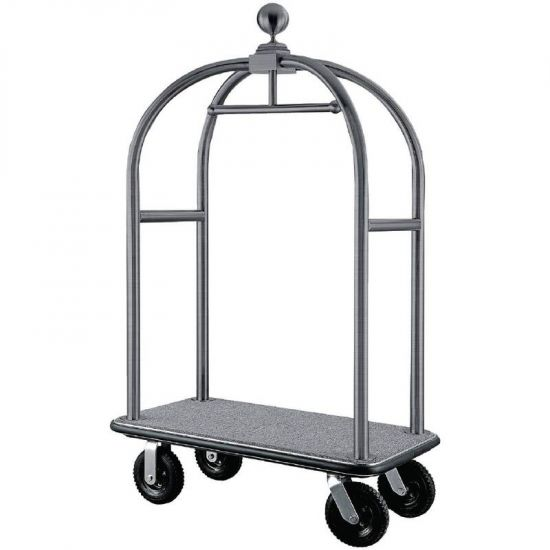 Bolero Luggage Cart URO CF132