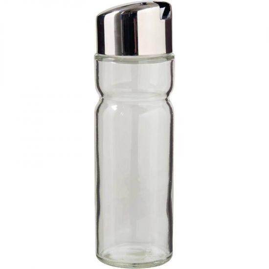 Oil Or Vinegar Cruet URO CF299