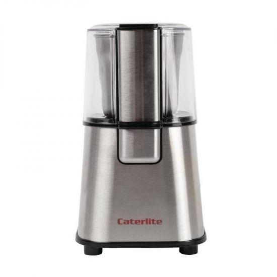 Caterlite Spice Grinder URO CK686