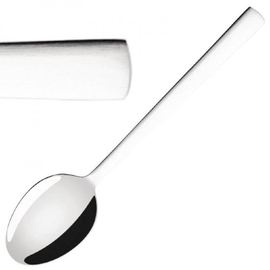 Olympia Airnox Dessert Spoon Box of 12 URO CL983
