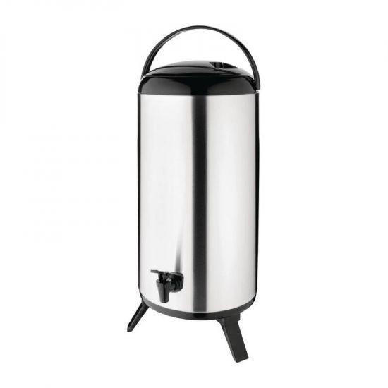 Beverage Dispenser URO DL170