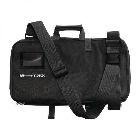 Dick Knife Carry Bag Large 34 Slots URO DL381