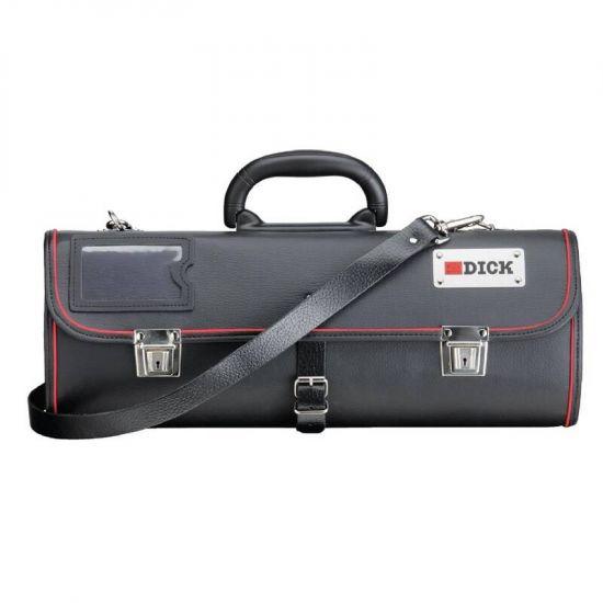 Dick Knives Roll Bag 11 Slots URO DL383