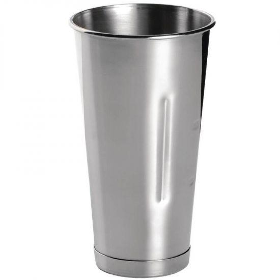 Malt Cup 900ml URO DL558