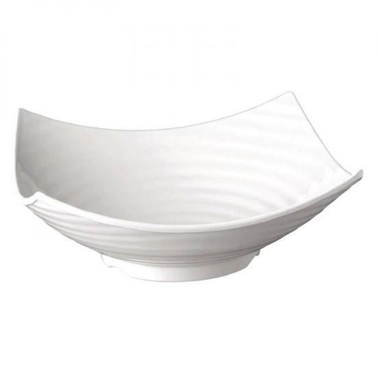 APS Global Melamine Dish 400mm URO GF119