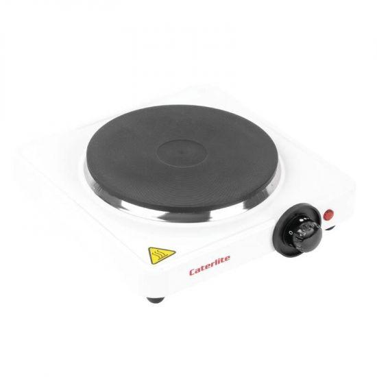Caterlite Countertop Boiling Hob Single URO GG566