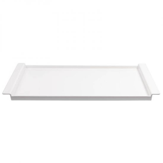 APS Breadstation Tray URO GH393