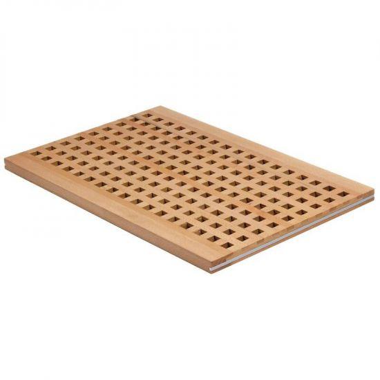 APS Breadstation Cutting Board URO GH394