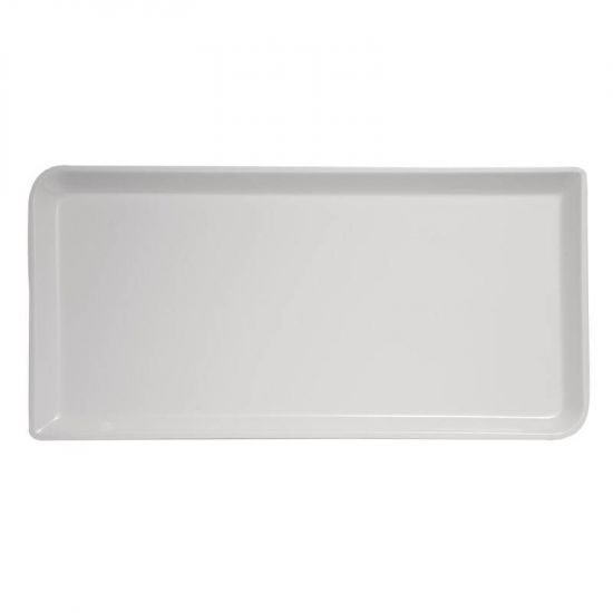 APS White Counter System 440 X 220 X 20mm URO GH431