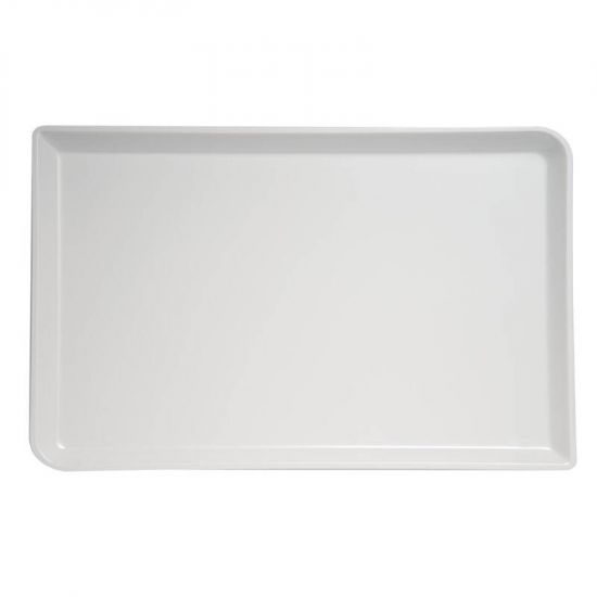 APS White Counter System 440 X 290 X 20mm URO GH433