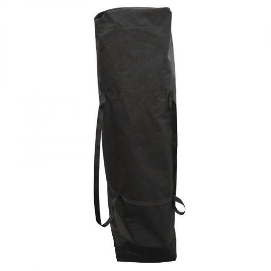 Roller Bag For Aluminium Gazebo URO GJ772