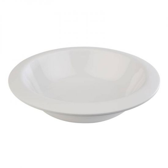 APS Tierra White Bowl 135mm URO GN589
