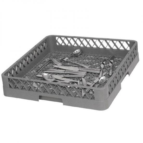 Vogue Cutlery Dishwasher Rack URO K910