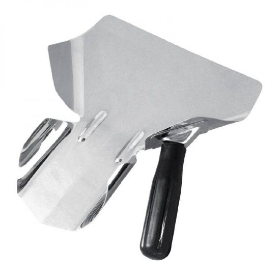 Vogue French Fry Bagger URO L681