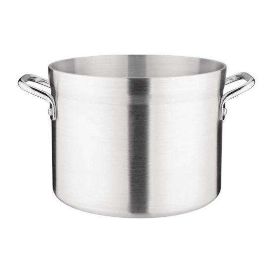 Vogue Deep Boiling Pot 7.6Ltr URO S348
