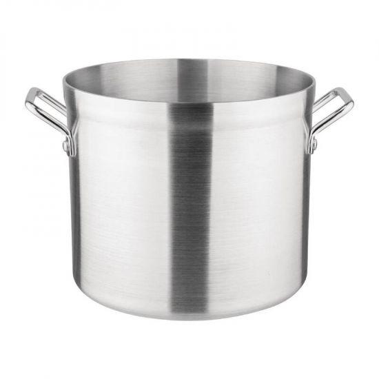 Vogue Deep Boiling Pot 15.1Ltr URO S350