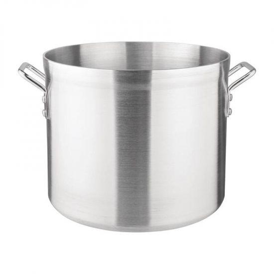 Vogue Deep Boiling Pot 22.7Ltr URO S351
