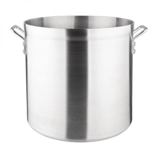 Vogue Stock Pot 37.8Ltr URO S353