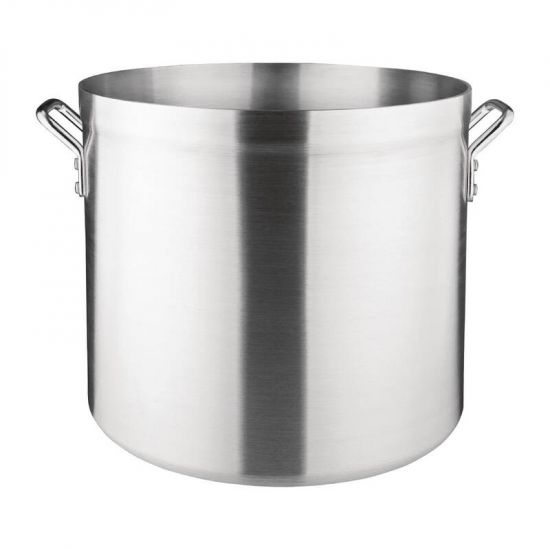 Vogue Stock Pot 47.2Ltr URO S354