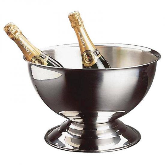APS Champagne Bowl Large URO U217