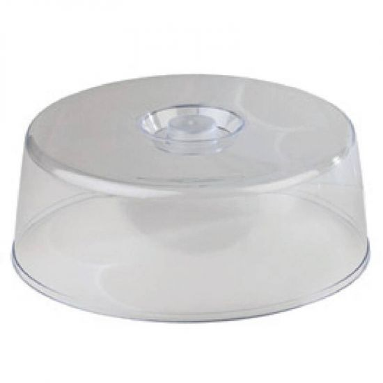 APS Lid For Rotating Lazy Susan Cake Stand URO U263