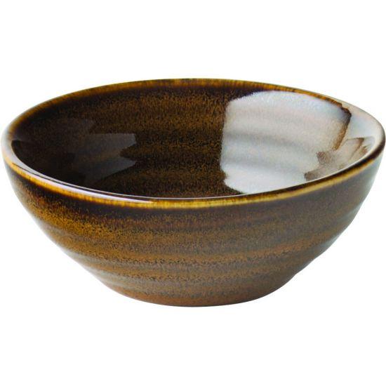 Tribeca Malt Small Bowl 2oz (6cl) Box Of 6 UTT CT0005-000000-B01006