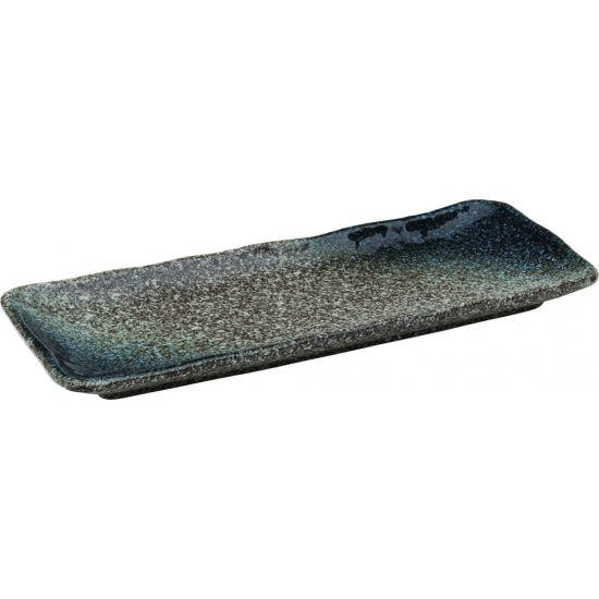 Tokyo Rectangular Platter 12 Inch (30cm) Box Of 12 UTT CT1006-000000-B01012