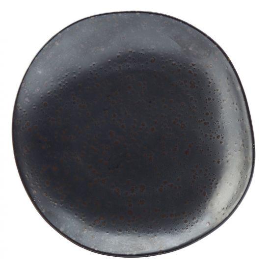 Nero Plate 7.5 Inch (19cm) Box Of 6 UTT CT1028-000000-B01006