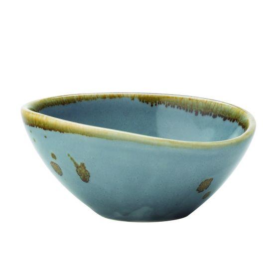 Earth Thistle Bowl 4.5 Inch (11cm) Box Of 6 UTT CT2002-000000-B01006