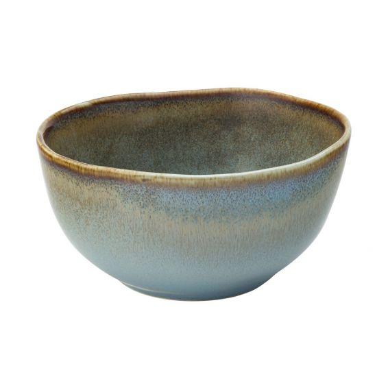 Lagoon Bowl 5.25 Inch (13.5cm) Box Of 6 UTT CT6720-000000-B01006